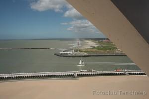 Land-en-Zee