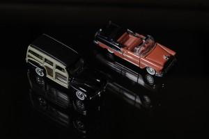 donderdag DM Cars1